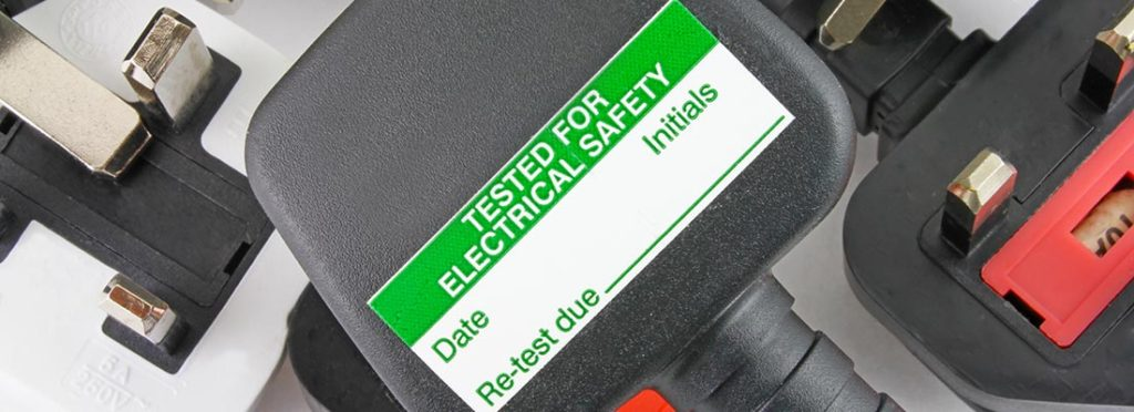 Electrical Inspection & Testing Certificates EICR