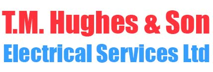 TM Hughes & Son Electrical Services Limited