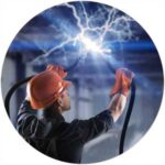 electricians-essex-electrical-contractors