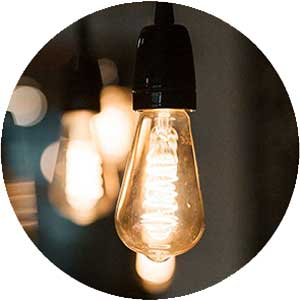electricians-essex-lighting