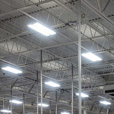 commercial-electricians-brentwood