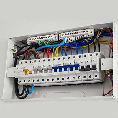 consumer-unit-installation-southend