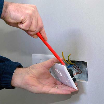 domestic-electricians-brentwood