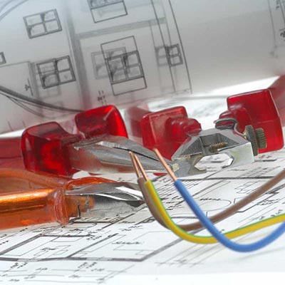 electrical-installations-billericay