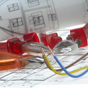 electrical-installations-southend