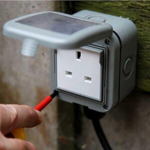 outdoor-power-south-woodham-ferrers