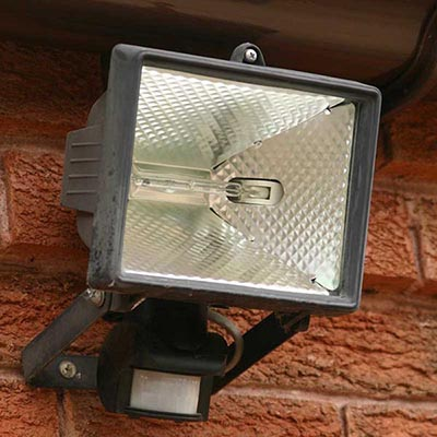 security-lighting-chelmsford