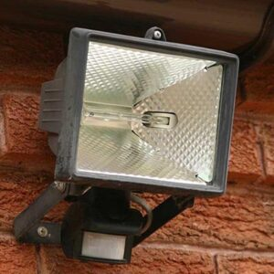 security-lighting-southend