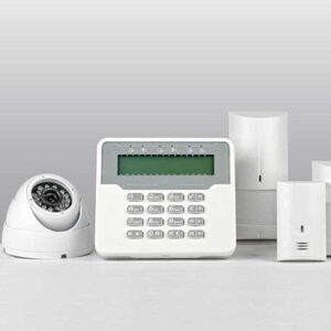 security-systems-south-woodham-ferrers