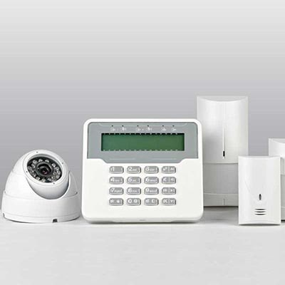 security-systems-southend