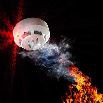 smoke-and-heat-alarms-brentwood