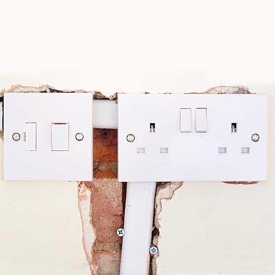 sockets-and-switches-south-woodham-ferrers